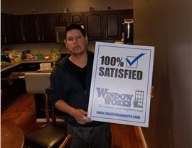 Customer Satisfaction Photo 58