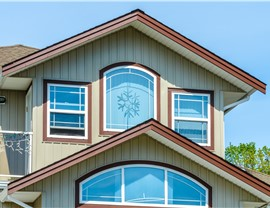 Double Hung Windows | Window Works | Chicago Window Installation