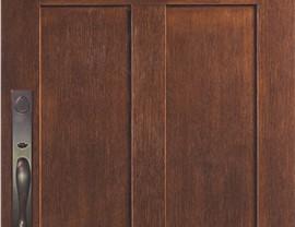 Doors Photo 11