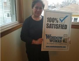 Customer Satisfaction Photo 65