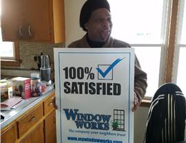 Customer Satisfaction Photo 59