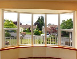 Window Types | Window Works | Chicagoland Window Installation
