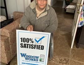 Customer Satisfaction Photo 52