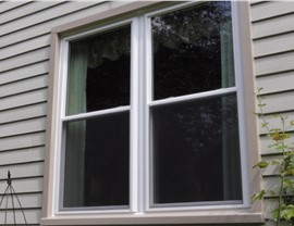 Customer Testimonial | Window Works