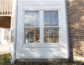 Double Pane Window | Window Works | Chicago Window Replacement