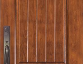 Doors Photo 12