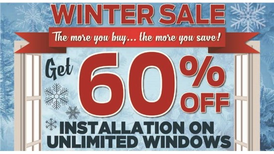 60-installation-sale