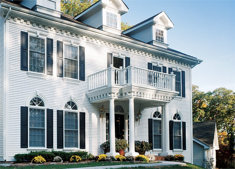 7 FAQs to Consider Before Starting Your Siding Project