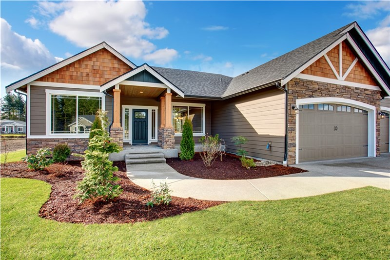 The Benefits of Installing Insulated Vinyl Siding