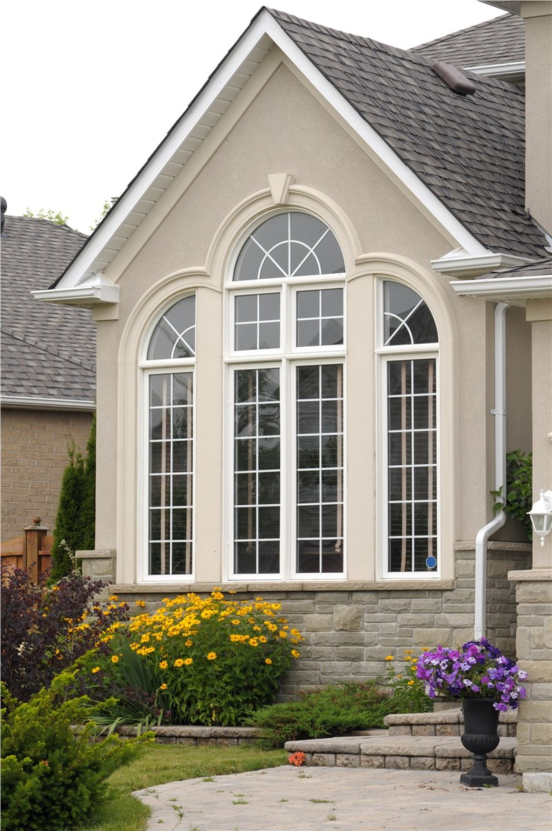 How Much Does It Cost to Replace Windows in Boston NEWPRO Home