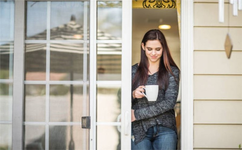 Everything You Need to Know: Sliding Glass Doors