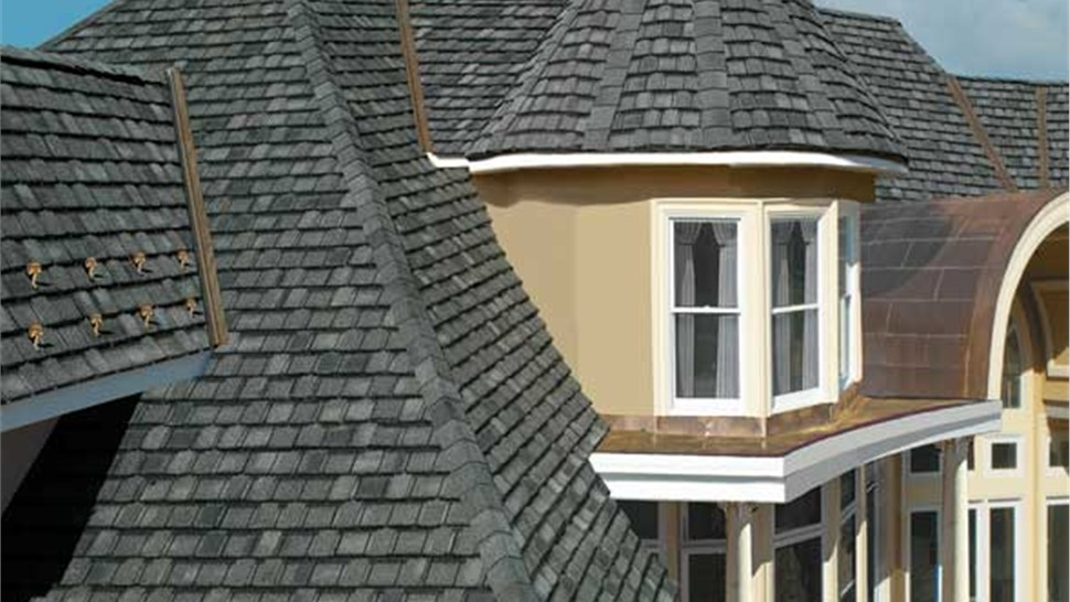 Wonderful New England Roofing | Boston Roofing | NEWPRO