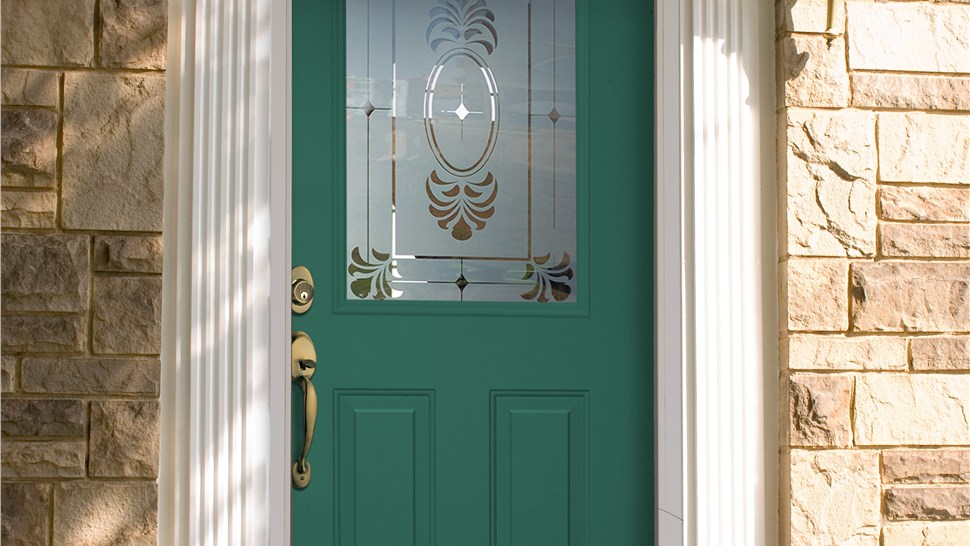 & New England Door Installation | Boston Door Installation | NEWPRO Pezcame.Com