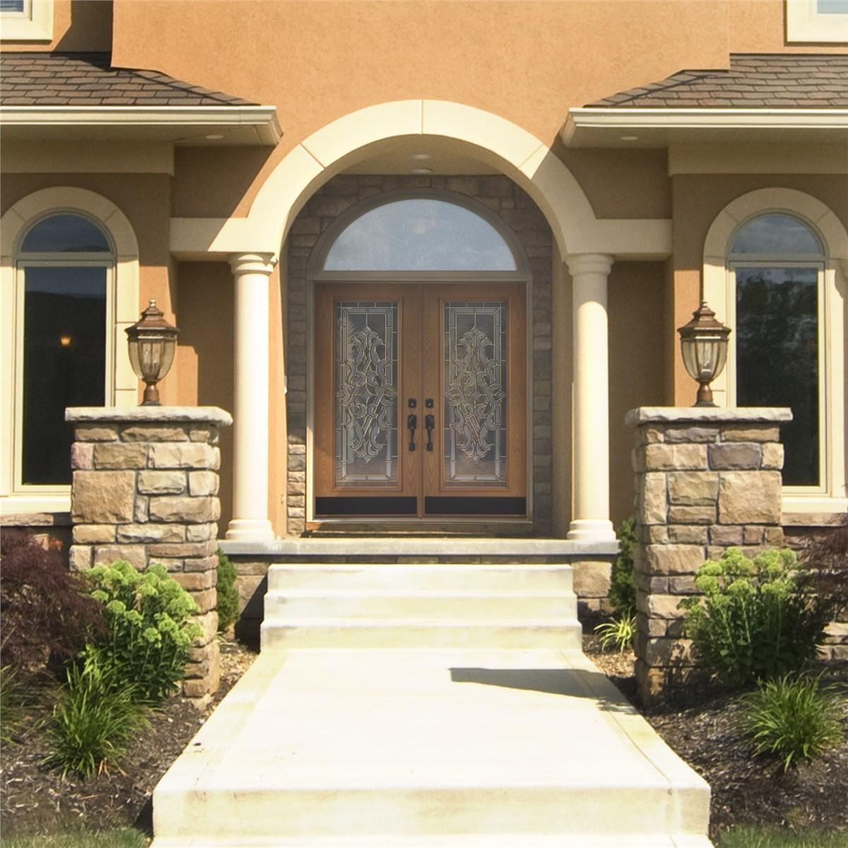 New England Door Styles Boston Door Styles Newpro