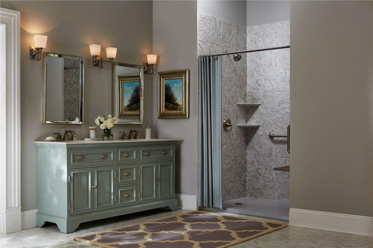 new england bathroom remodeling boston bathroom remodeler newpro