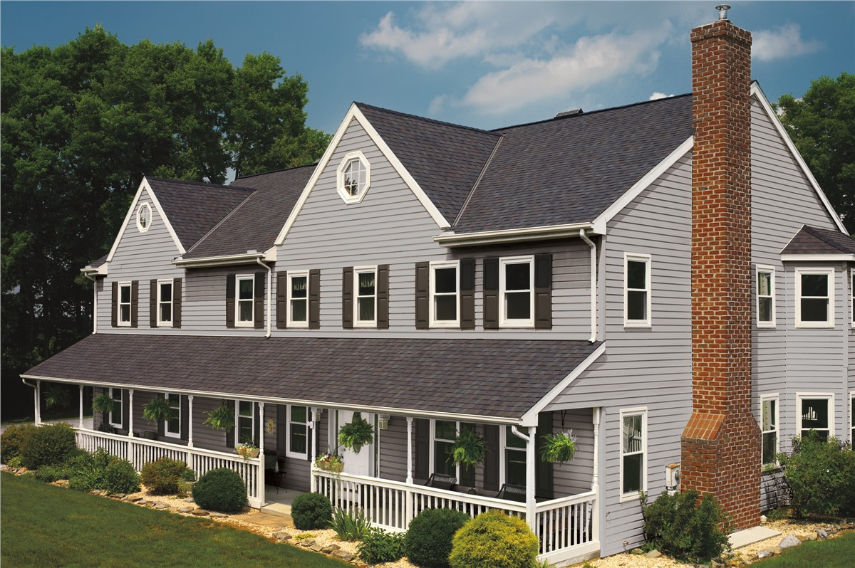 New England Roof Replacement Boston Replacement Roofing