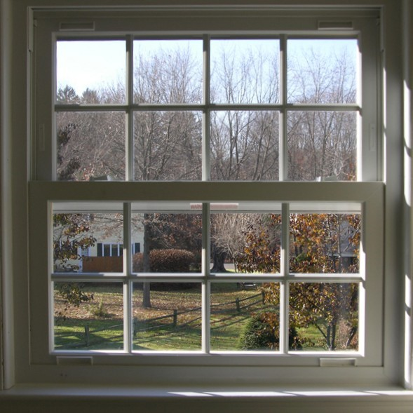 New england double hung windows boston double hung for Double hung replacement windows reviews