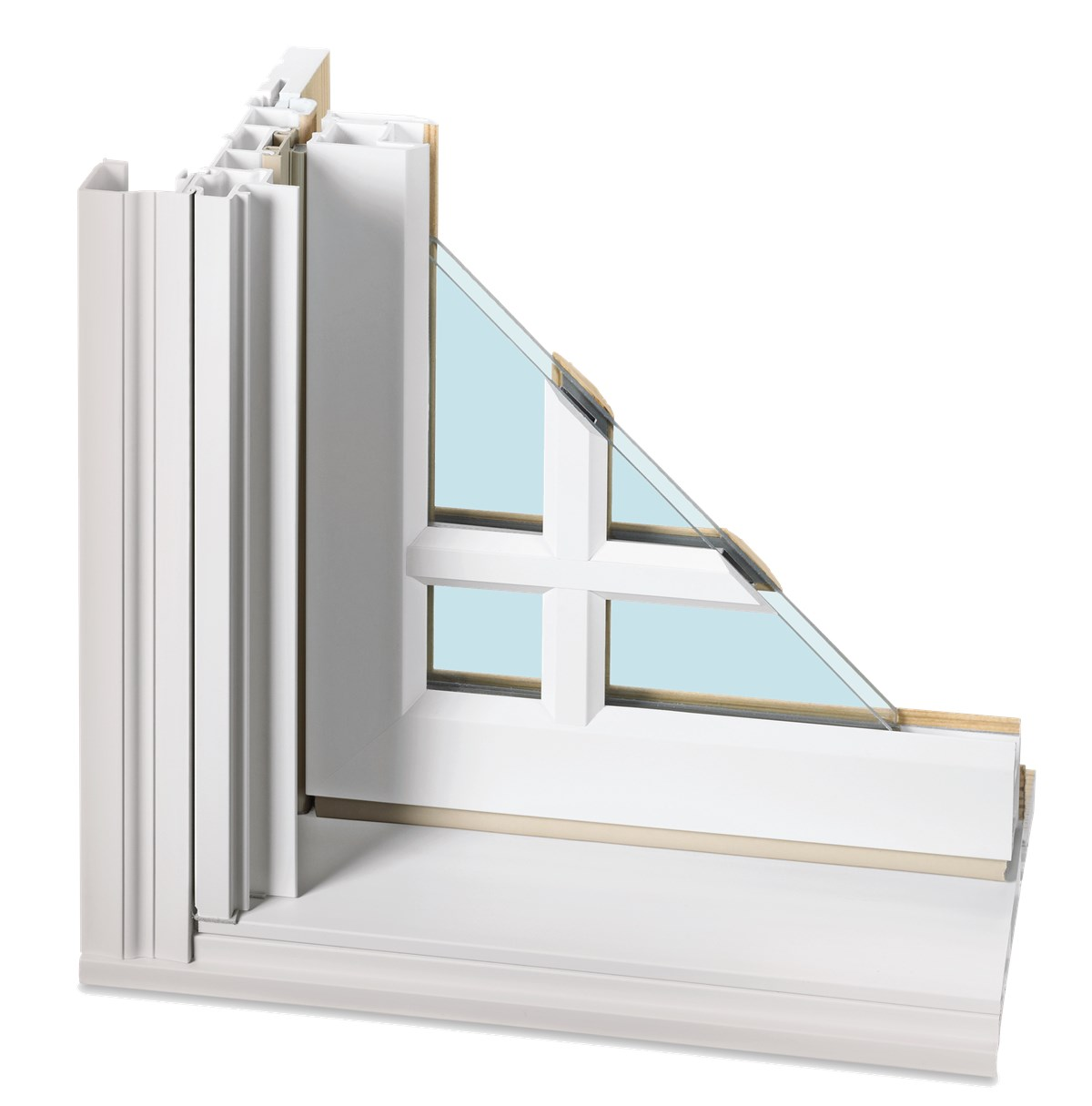 New england energy efficient windows boston energy for Efficient windows
