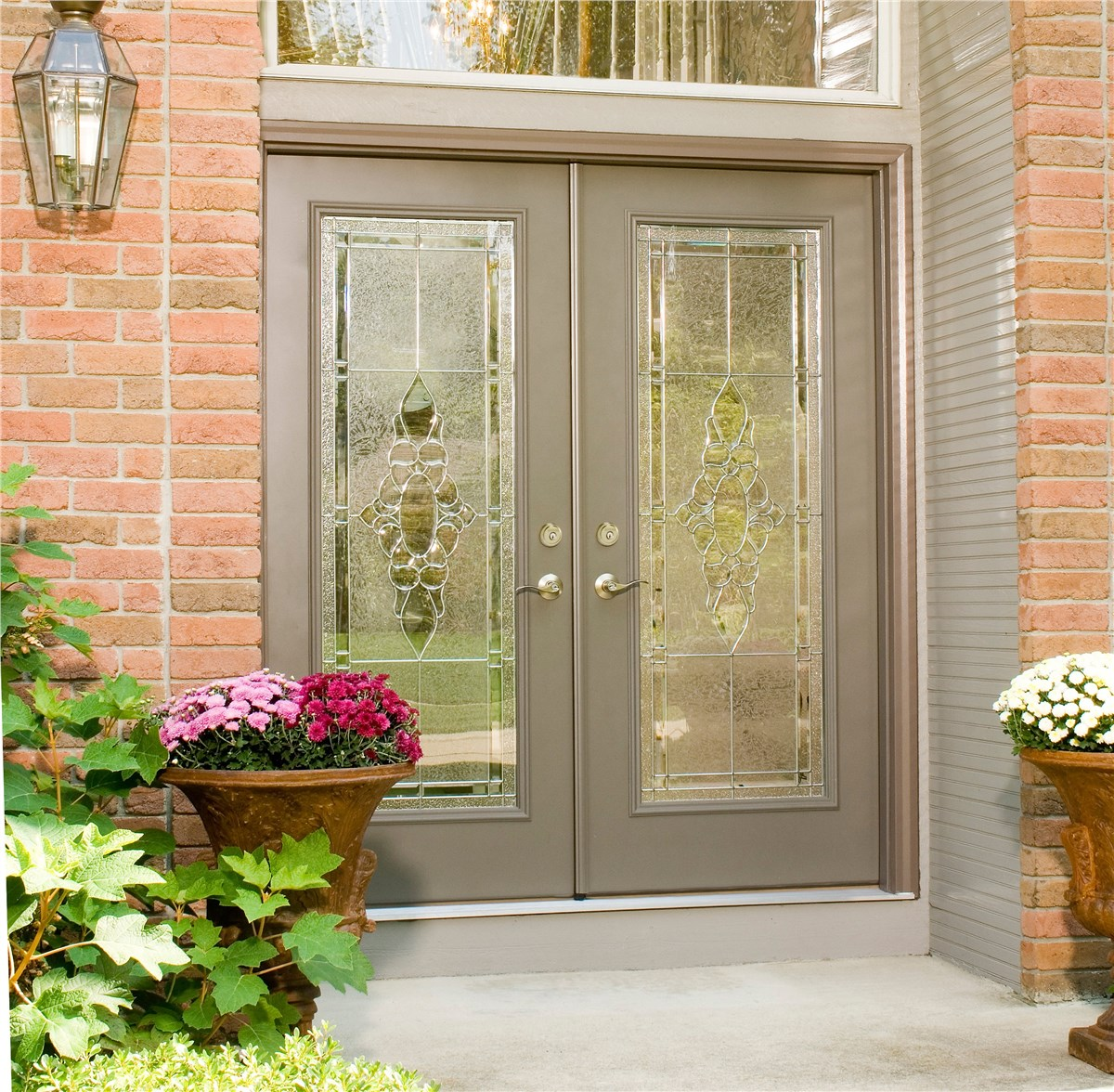 New england door installation boston door installation newpro rubansaba