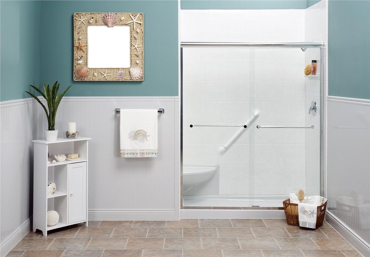 new england shower doors boston shower doors newpro