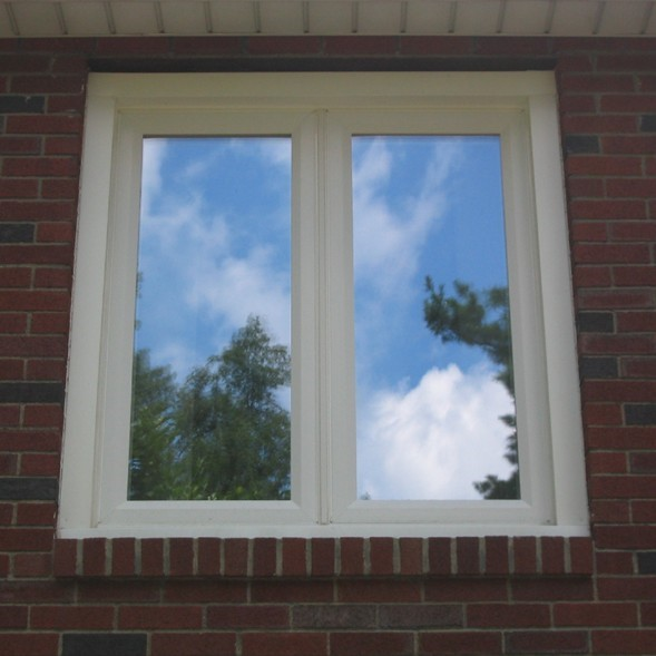 New England Casement Windows Boston Casement Windows