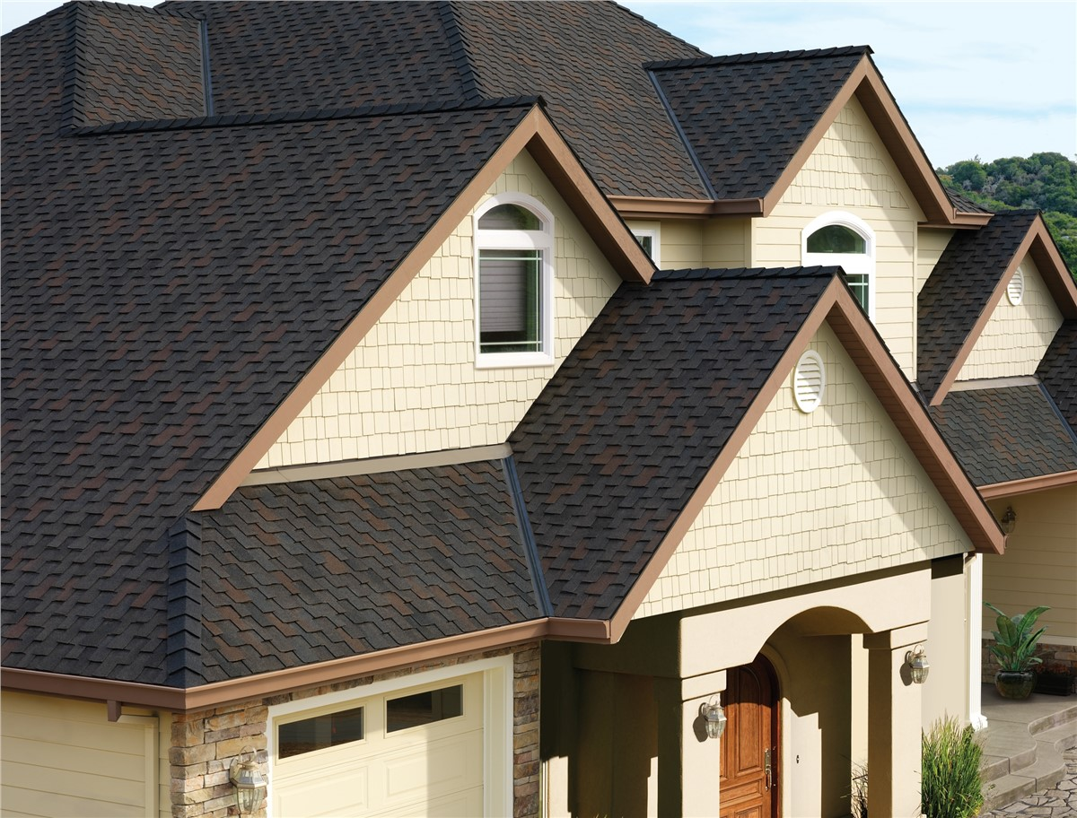 Charming New England Roofing | Boston Roofing | NEWPRO