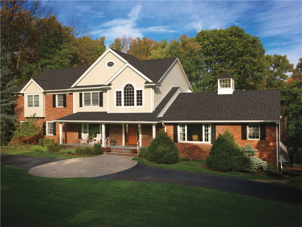 New England Roofing | Boston Roofing | NEWPRO