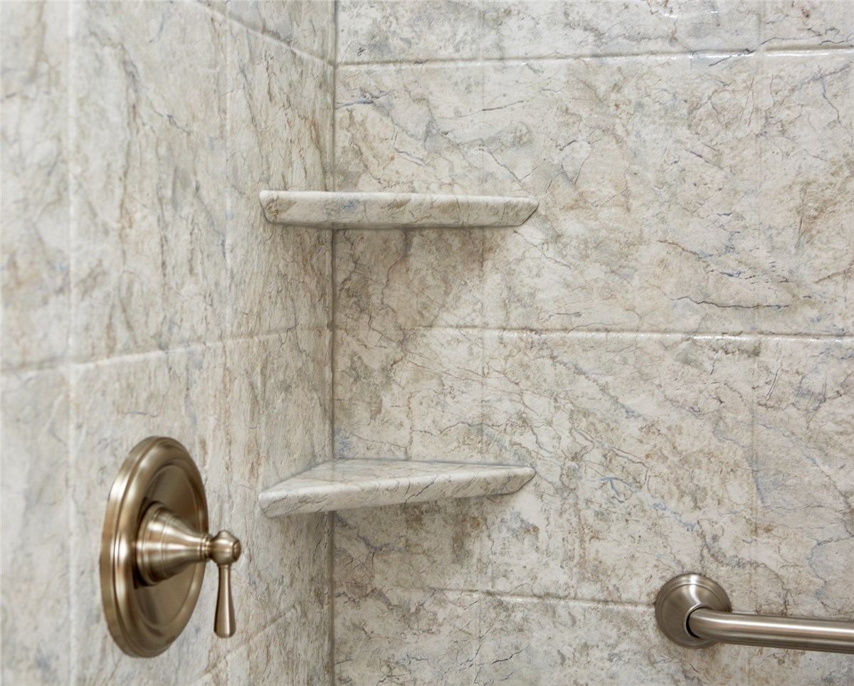 New England Shower Liners Boston Shower Liners Newpro