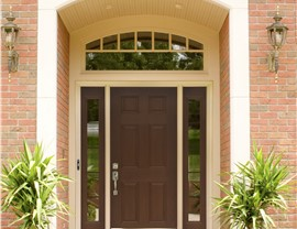Enlarge Image & New England Doors | Boston Doors | NEWPRO