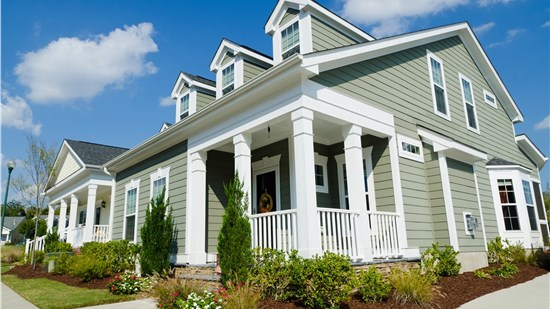 July Summertime Siding Savings - 50% Off - 0% Financing - $500 Coupon
