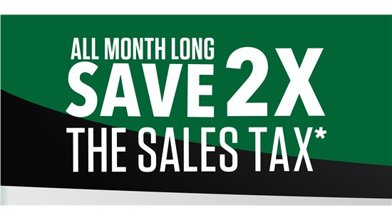 Late summer savings on roofing, siding, windows, doors, walk-in baths and showers!