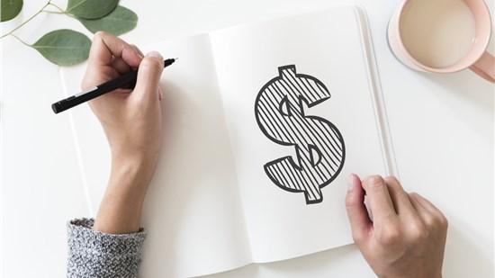 Triple Tax Savings