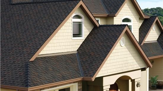 April Triple Play Roof Savings - 50% Off - 0% Financing - $500 Coupon