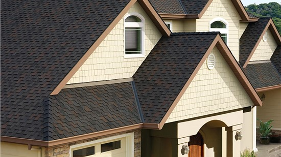 Up to $2,000 off your new roof!
