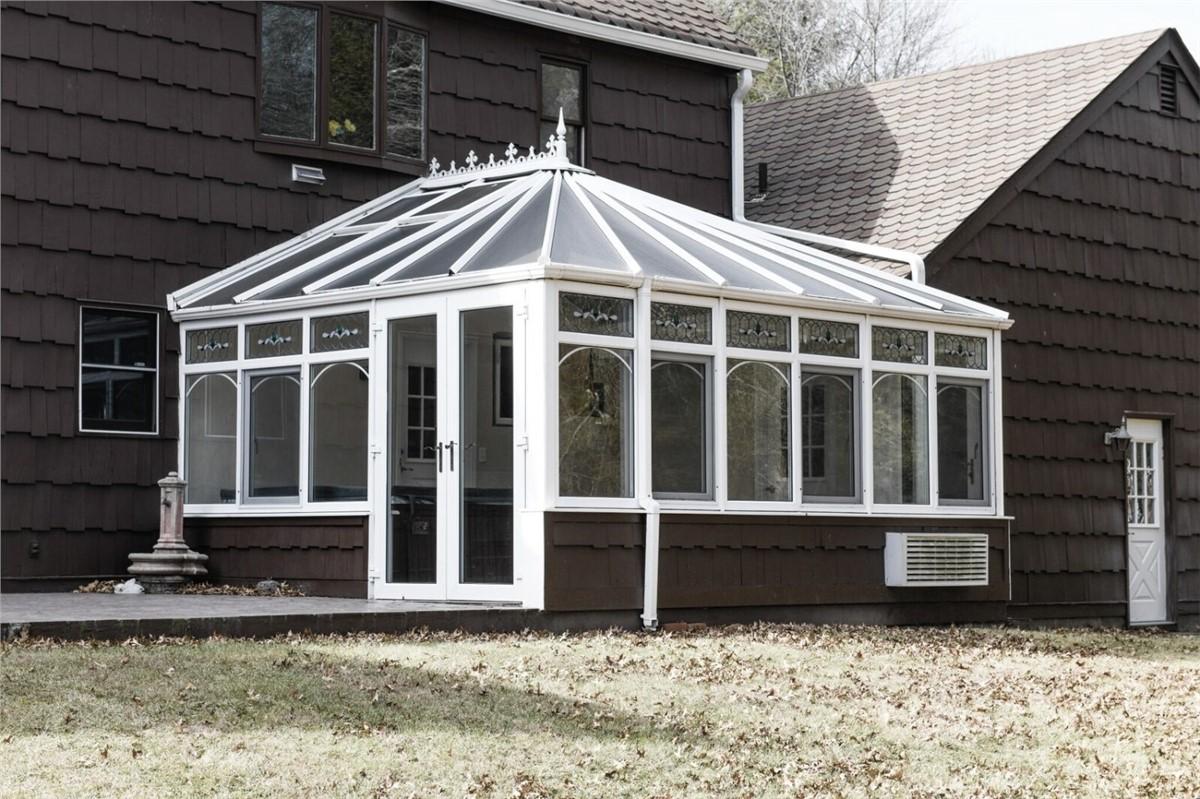 Conservatory Repair Photo 1