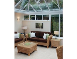 Edwardian Conservatories Photo 2