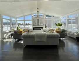 Sunrooms Photo 3