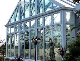 Cathedral Conservatories Photo 3