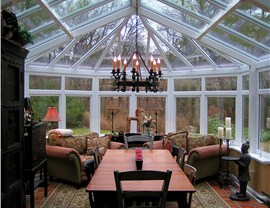 Victorian Conservatories Photo 3