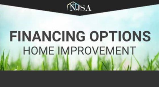 Flexible Financing Options!