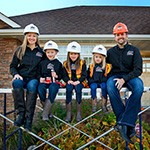 "NMC Exteriors Named 'Most Customer Focused' in ""Minnesota's BEST of the BEST Roofers"""