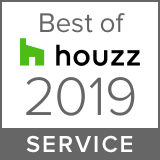 nmc exteriors wins the best of houzz 2019 service award