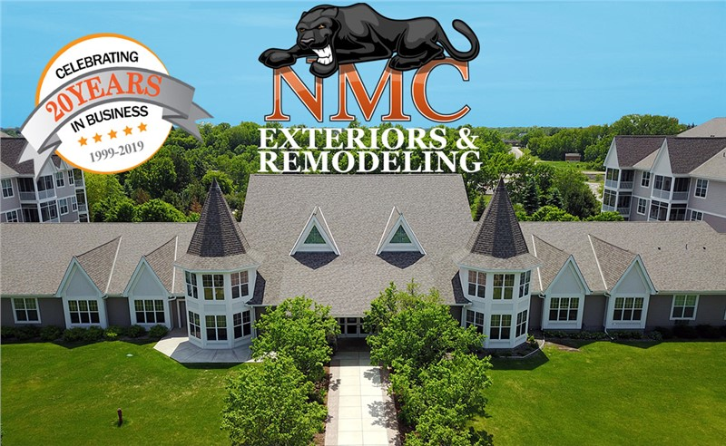 The Mastery Of The Craft; How NMC Developed Streamlining after 20 Years in the Industry