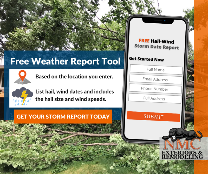 hail-wind-report-tool