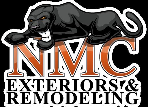 NMC Exteriors