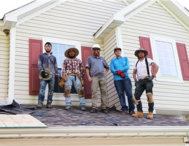 Roofing - Contractor Photo 2
