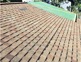 Roofing - Emergency Repairs Photo 3