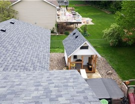 Homepage Roofing Gallery Photo 6