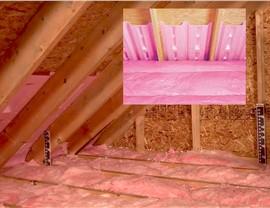Insulation Photo 2