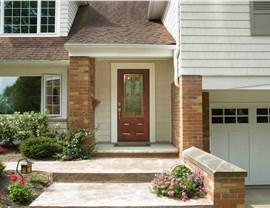 Doors - Entry Doors Photo 2
